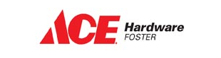 Foster Ace Hardware